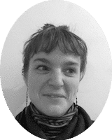 Hanna Volbeda teacher profile image