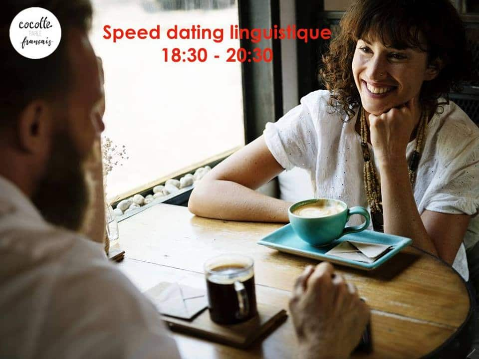 Norfolkeiland dating