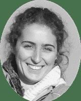Manon Clément