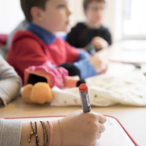 7-8 ans  (niveau 2, lire et écrire en français), course for French speakers, SATURDAYS  9.20am-10.20am (28/8/2021 – 9/7/2022)