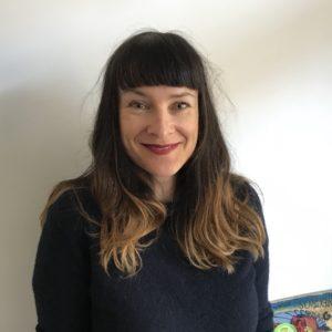 Elodie Le Nezet