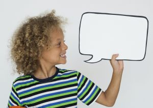 5 – 6 years old, speaking in FrenchSaturdays 2pm – 2.50pm