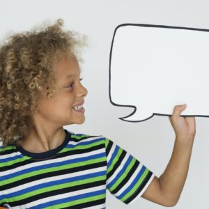 5 – 6 years old, speaking in French	Saturdays 2pm – 2.50pm