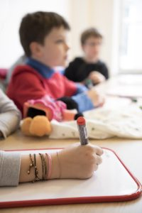 9 – 11 years old (level 3), Speaking and Writing Better in French Tuesdays 4.45pm – 5.45pm 18/8/2020 – 15/6/2021