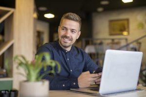 Travailler en francais, Business French for A2 |online| Thursdays 6.30pm-8pm 13/04-06/07/2021
