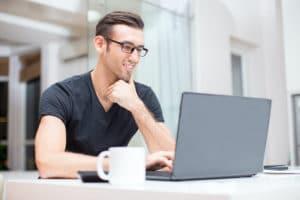 Travailler en francais, Business French for A2 /online/ Thursdays 6.30pm-8pm (07/01/2021-25/03/2021)