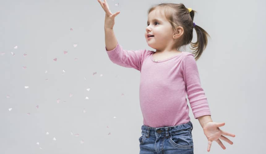 3 – 4 years old, In French Wednesdays 2.30pm-3.20pm 19/8/2020 – 9/6/2021