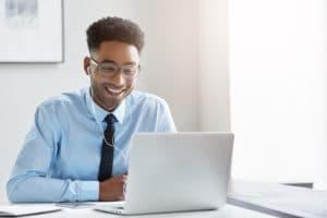 Travailler en français, Business French B level |online| Thursdays 8.15pm-9.45pm 29/04-22/07/2021