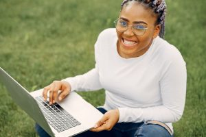 French Course For total beginners A1.1 | ONLINE | Saturdays 9am-10.30am (10/07-25/09/2021)