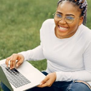 French Course For total beginners A1.1   ONLINE   Saturdays 9am-10.30am (10/07-25/09/2021)
