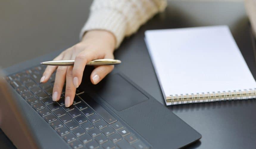Travailler en francais, Business French course preparing to A2 level | ONLINE | Mondays, 6.30pm-8pm (12/07-16/08)