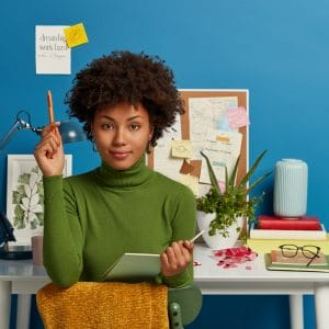 Travailler en francais, Business French course for B1 |ONLINE| Mondays 6.30pm-8pm [25/10-24/01]